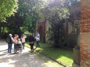 Friedhof1 SS15