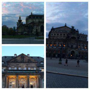 Dresden SS15
