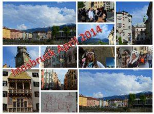 Innsbruck1 SS14