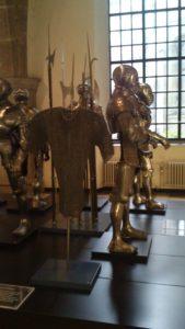 Museum SS13