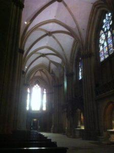 Regensburg1 SS13