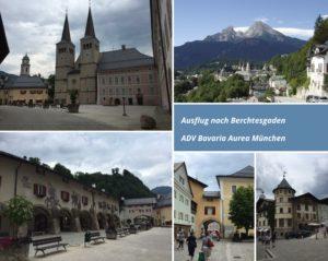 Berchtesgaden SS16